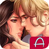 Is it Love Adam Player Icon